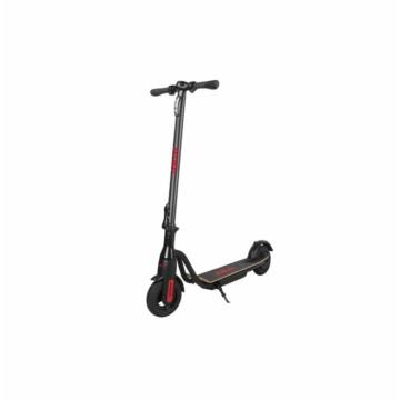 Akai F10 elektromos roller 42V-os online áron