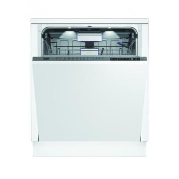Beko DIN-34320 beépíthető mosogatógép