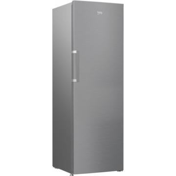 Beko RSSE445K31 XBN egyajtós hűtőszekrény