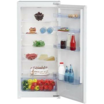 beko-blsa-210m3-sn-hűtő-egyajtós-beépíthető