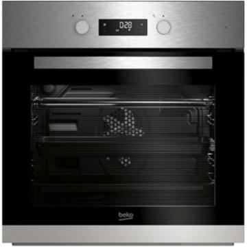Beko BIM22305 X beépíthető sütő 5 év garanciával