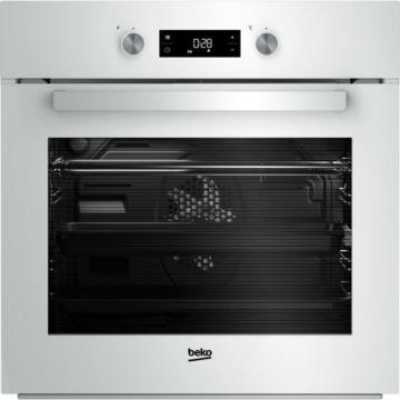 Beko BIM24301 WCS beépíthető sütő