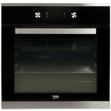 Beko BIM25302 X beépíthető sütő 5 év garanciával