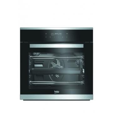 Beko BIR25400 XPS beépíthető sütő 5 év garanciával