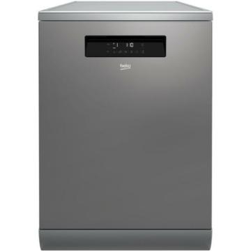 Beko DFN38530 X mosogatógép