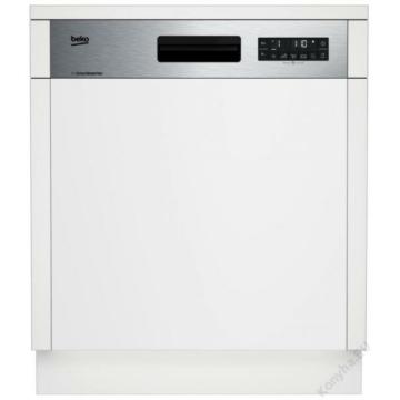 beko-dsn-26420-x-mosogatógép-beépíthető