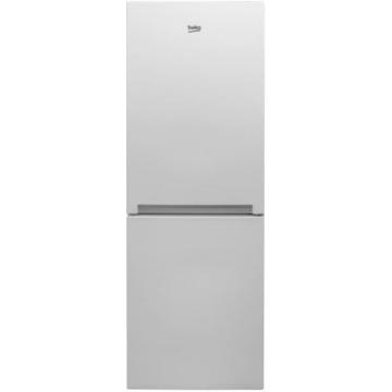 Beko RCNA340K30 WN alulfagyasztós hűtőszekrény 2 év garanciával