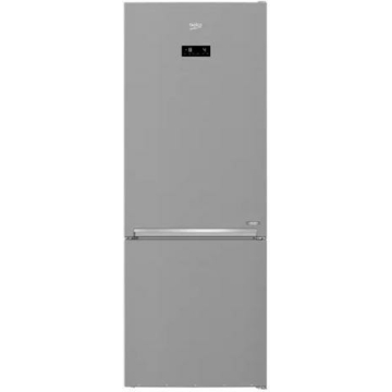 beko-rcne-560-e-50-zxpn-alulfagyasztos-inox-nofrost-hűtőszekrény