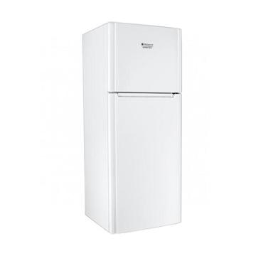 Beko RDSA180K30 WN felülfagyasztós hűtőszekrény