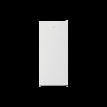 Beko RSSA 215K30 WN egyajtós fagyasztó nélküli hűtőszekrény