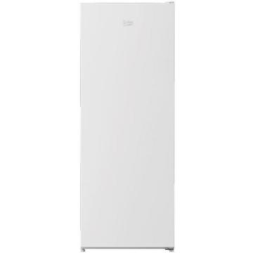 Beko RSSA250K30 WN egyajtós hűtőszekrény