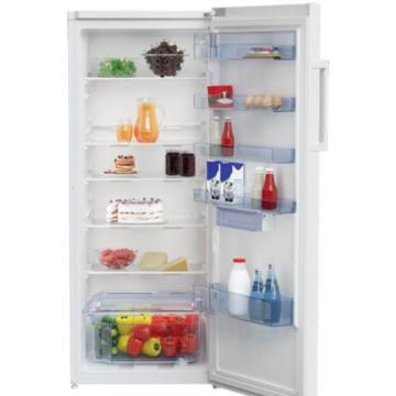 Beko RSSA290M31WN egyajtós hűtőszekrény