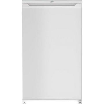 Beko TS190330N egyajtós hűtőszekrény