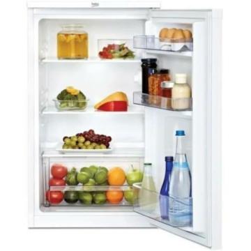 Beko TS190030N egyajtós hűtőszekrény