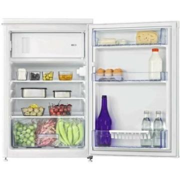 Beko TSE1284N egyajtós hűtőszekrény