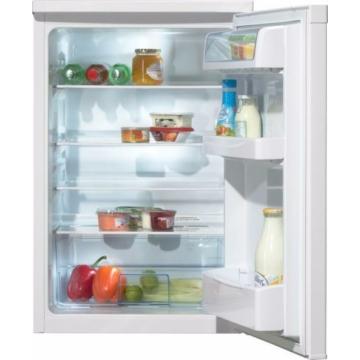 Beko TSE1423N egyajtós hűtőszekrény