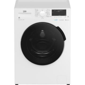 Beko WTV9716 DX ST elöltöltős gőzfunkciós mosógép