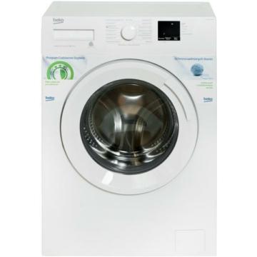 Beko WUE6511 XWW2 előltölős keskeny mosógép