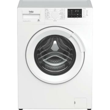 beko-wue-7522-xw-előltöltős-keskeny-mosógép