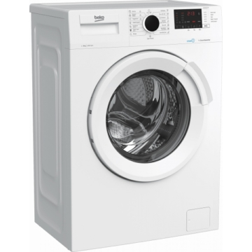 beko-wue-8622-xw-előltöltős-keskeny-mosógép