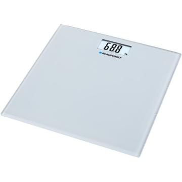 Blaupunkt BSP 301 digitális személymérleg maximum 150 kg mérési határral