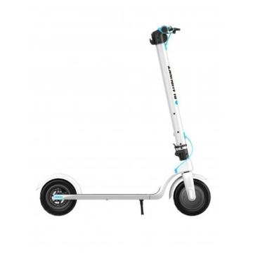 Blaupunkt ESC808 Edition fehér elektromos roller