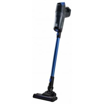 Blaupunkt VCH 602 BL akkus kéziporszívó  kék színben 2 év garanciával