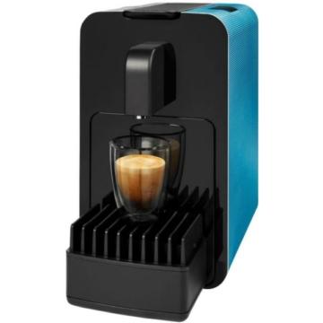Cremesso VIVA B6 kék kapszulás kávéfőző