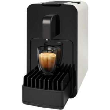 Cremesso VIVA B6 fehér kapszulás kávéfőző