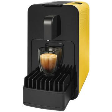 Cremesso VIVA B6 sárga kapszulás kávéfőző