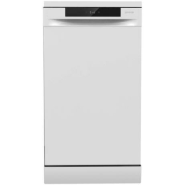 Gorenje GS541D10W mosogatógép