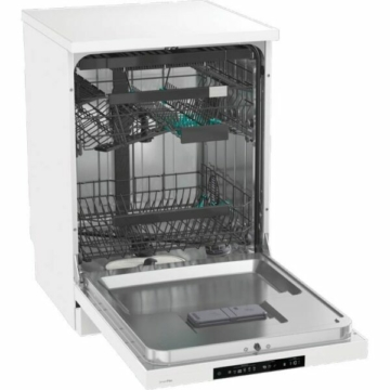 Gorenje GS671C60W mosogatógép