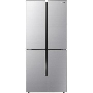 Gorenje NRM8181MX Multi-Door hűtőszekrény