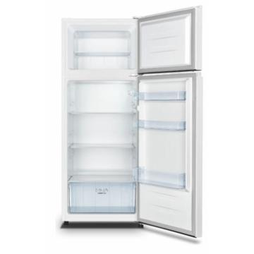 Gorenje RF4142PW4 felülfagyasztós hűtőszekrény