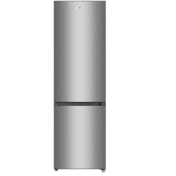Gorenje RK4181PS4 alulfagyasztós kombi hűtő 3 év garancia