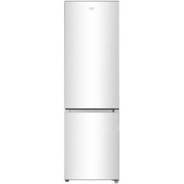 Gorenje RK4182PW4 alulfagyasztós hűtőszekrény 3 év garanciával
