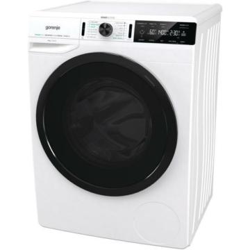 Gorenje WA84CS előltöltős mosógép 8kg 1400 ford/perc inverter motor A+++ 3 év garancia