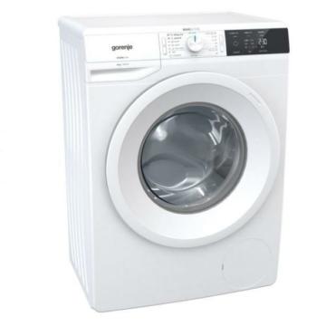 Gorenje WE62S3 elöltöltős keskeny mosógép
