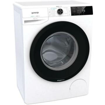 Gorenje WE62SDS keskeny mosógép