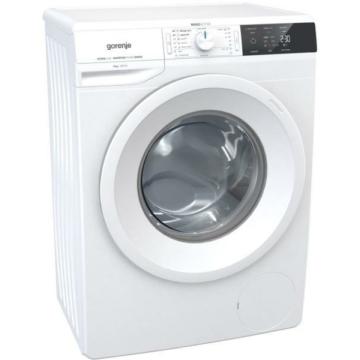 Gorenje WEI62S3 elöltöltős keskeny mosógép