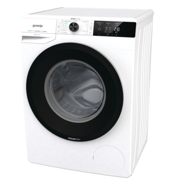 Gorenje WEI84CPS keskeny mosógép