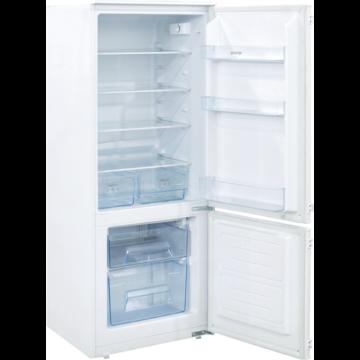 Gorenje RKI4151P1 beépíthető kombinált hűtőszekrény 3 év garancia