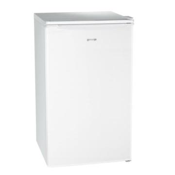 Gorenje R391PW4 egyajtós hűtőszekrény