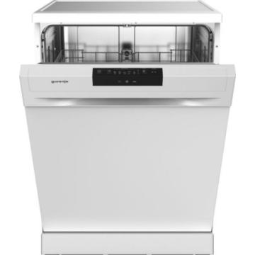 Gorenje GS62040W mosogatógép