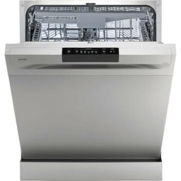 Gorenje GS620E10S mosogatógép