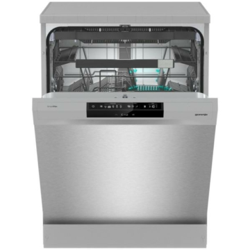 Gorenje GS671C60X mosogatógép