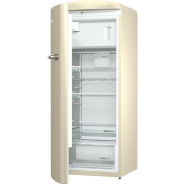 Gorenje ORB153C egyajtós hűtőszekrény