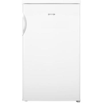 Gorenje R491PW egyajtós hűtőszekrény 137 liter A+
