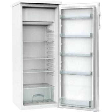 Gorenje RB4141ANW egyajtós hűtőszekrény