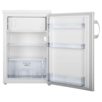 Gorenje RB491PW egyajtós hűtőszekrény
